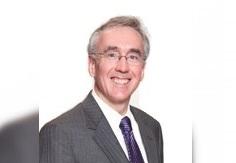 Rob Edel, Nicola Wealth