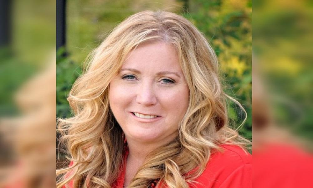 Susyn Wagner, CIBC Wood Gundy