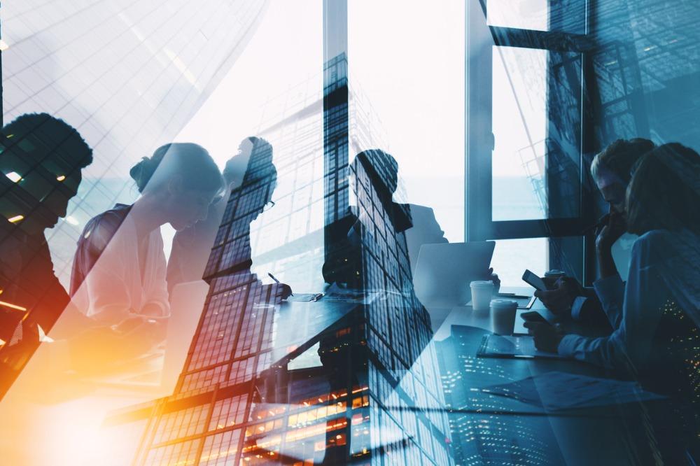 IIROC to help support vulnerable investors in new partnership