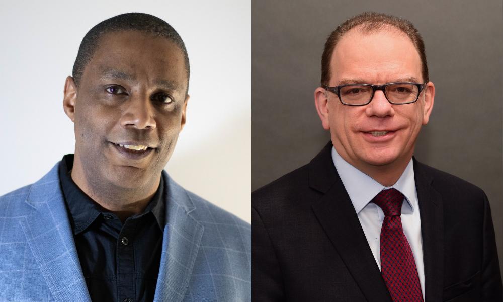 Mercer Canada expands wealth leadership team