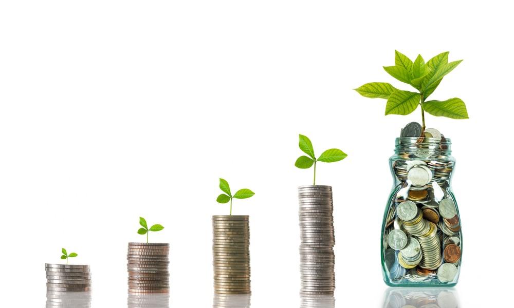 Dynamic Funds unveils liquid-alt retirement income solution