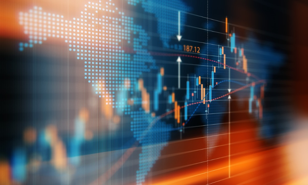 Seven nascent macro trends to keep an eye on