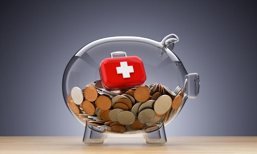 BMO InvestorLine offers free portfolio health checks