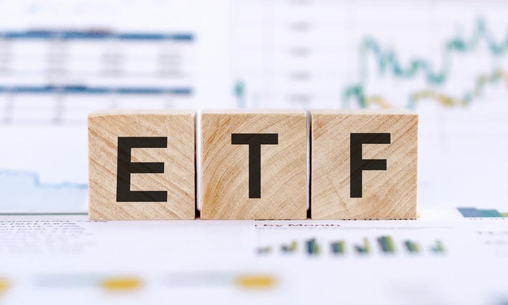 Industry leaders team up for new ESG ETFs