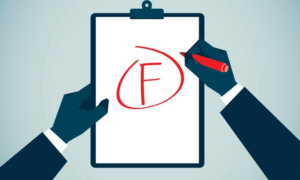 BCSC finding more deficiencies in compliance reviews