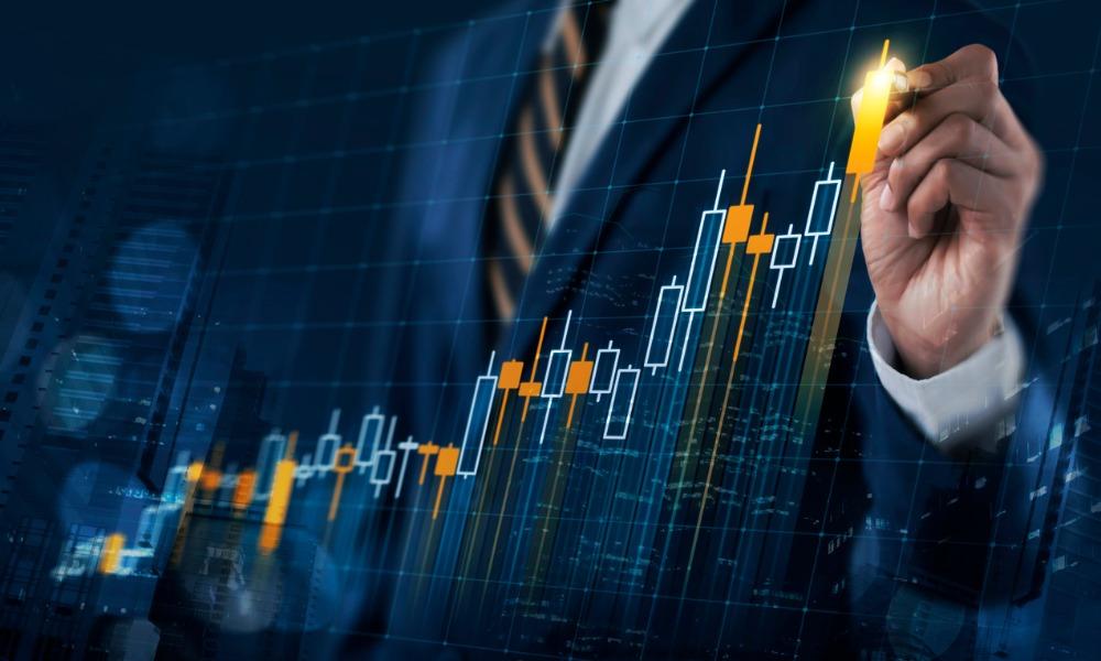 Growth still the watchword for Canadian ETFs