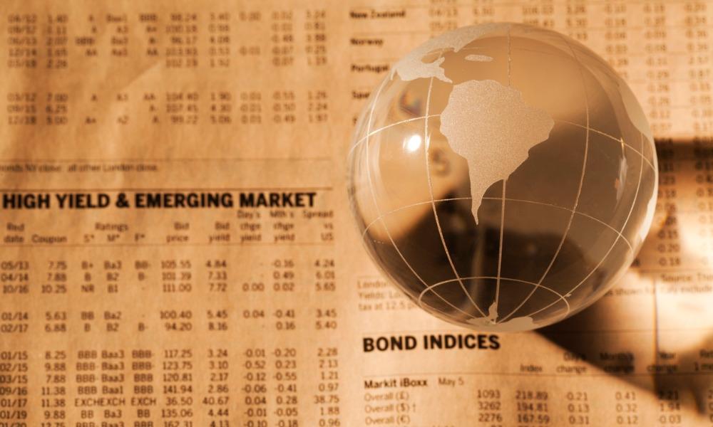 Dynamic launches EM-focused fund