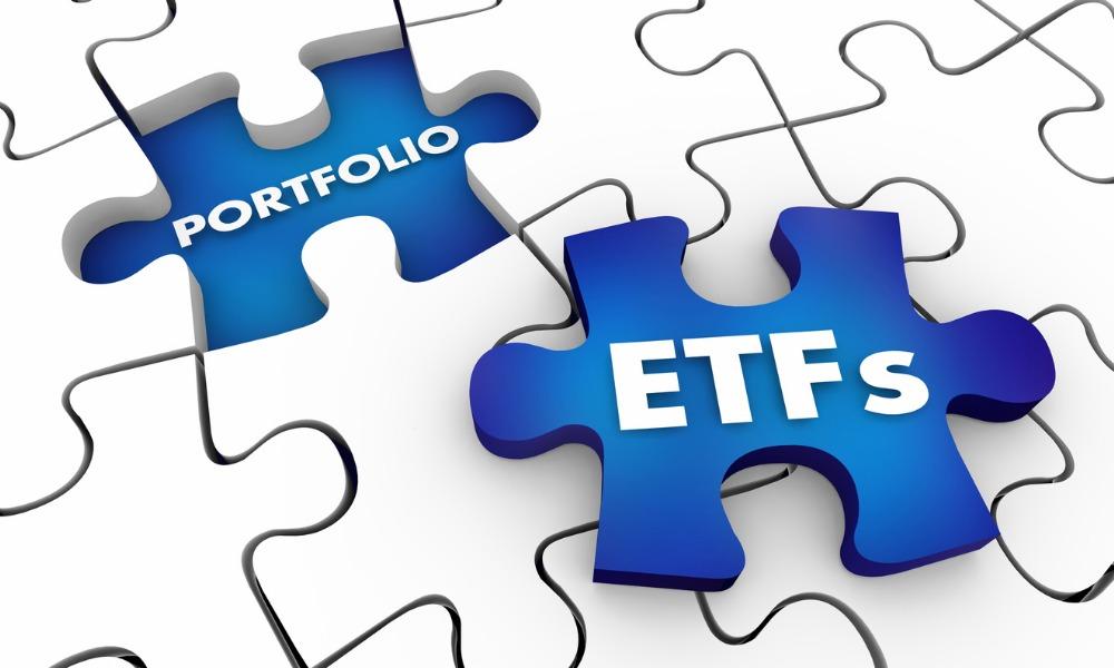CIBC taps Morningstar for new index ETFs