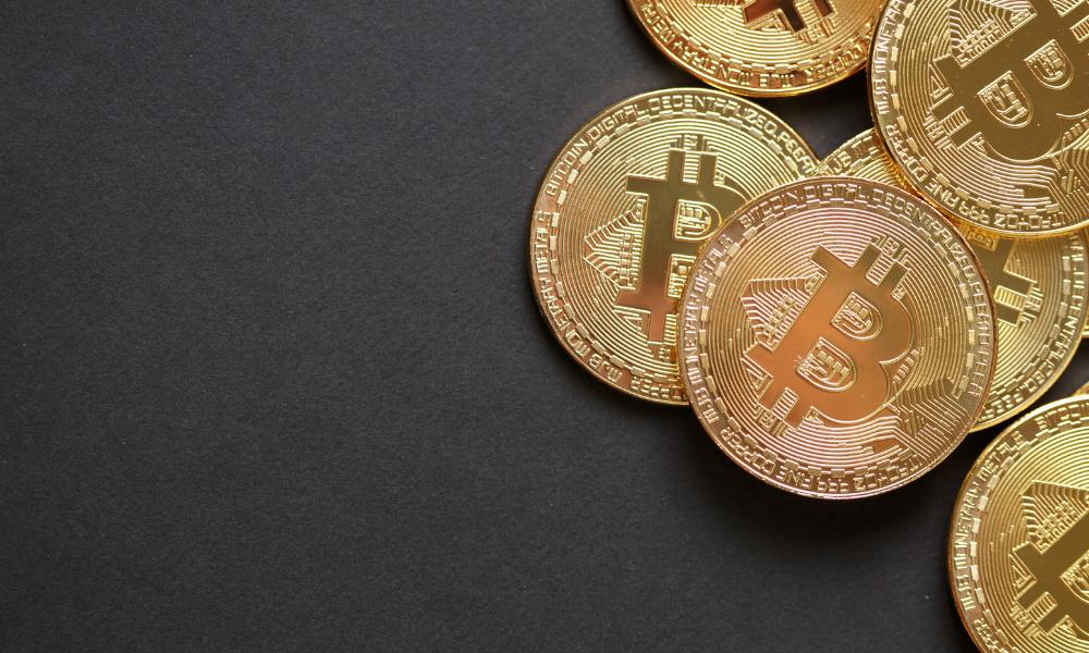 CI Global Asset Management unveils bitcoin mutual fund