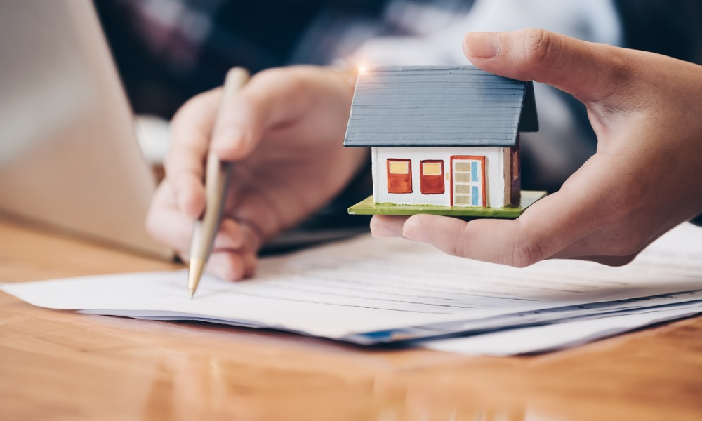 Housing investors may boost ROI with these simple measures