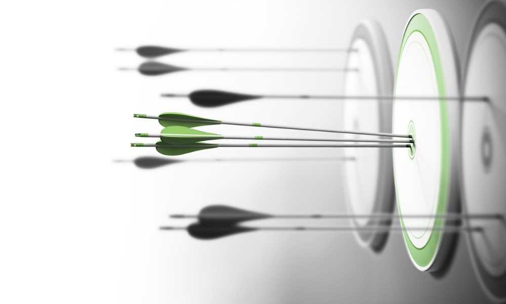 Do passive ESG funds fall short on their promise?