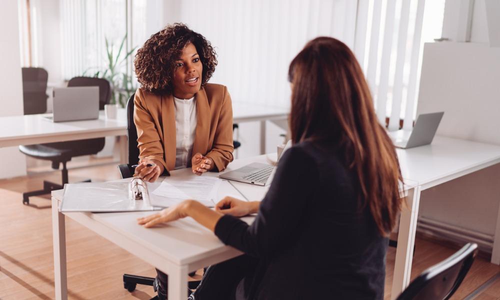Advisors vital for rising interest in ESG, especially among women