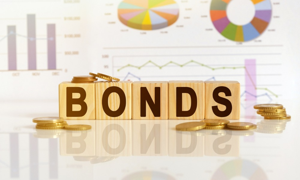 Is it finally time to look at longer duration bonds?