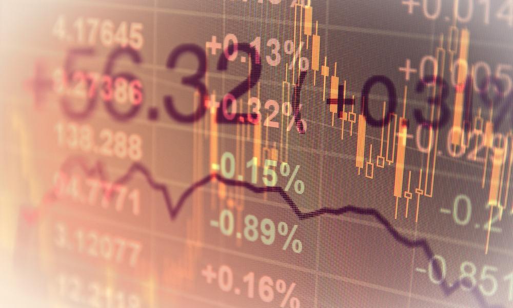Is market underestimating the improvement in macro economy?