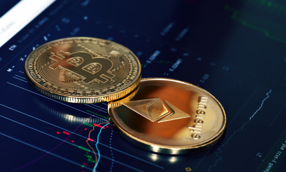 CI GAM claims world first with Ether mutual fund