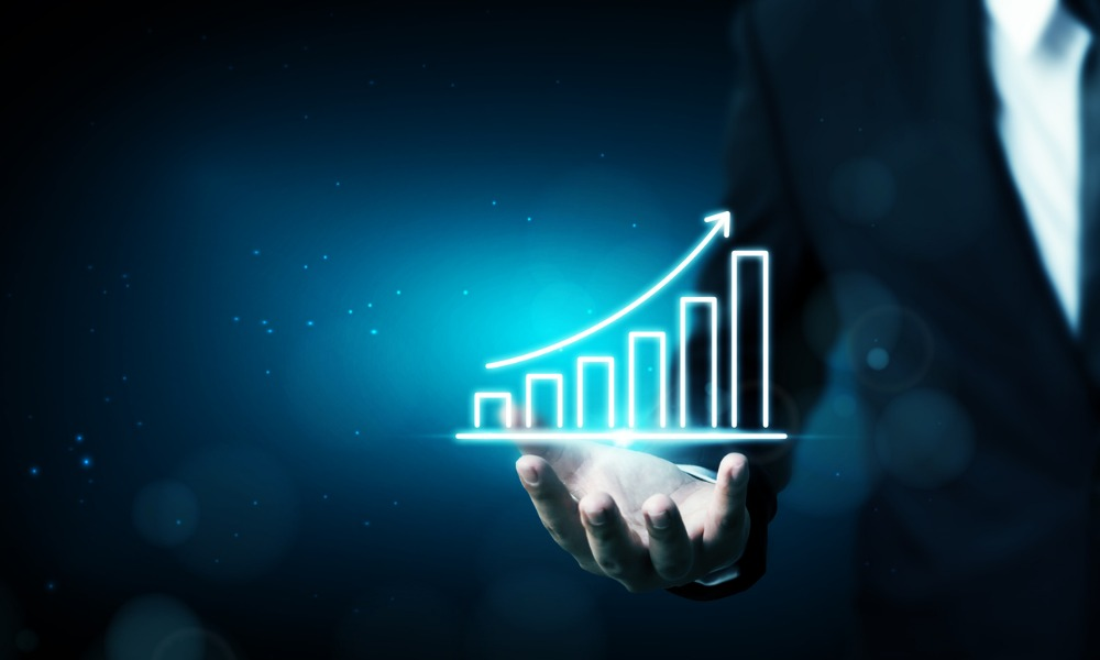 Advisors want dealers with a digital edge