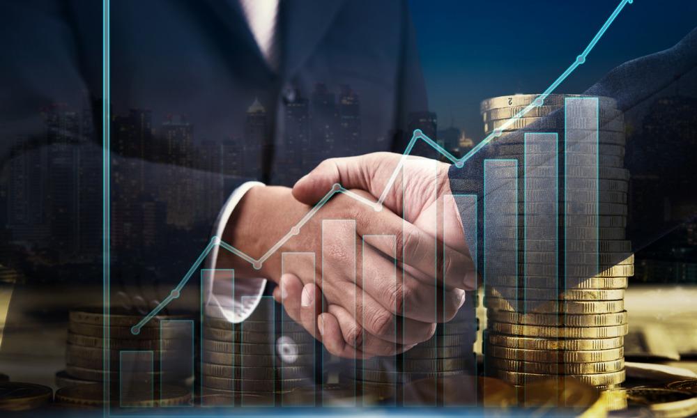 Canadian angel network opens the door for more investors