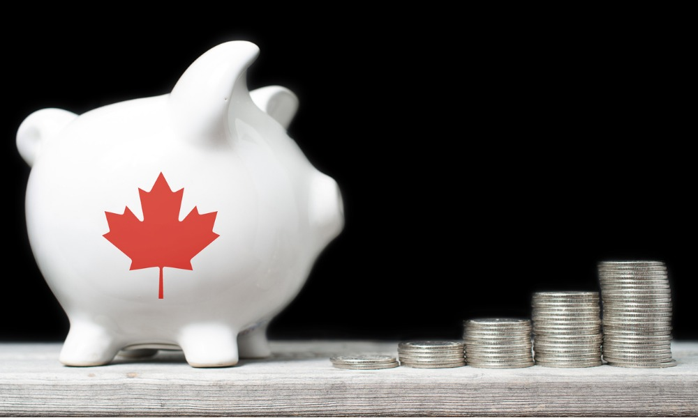 What Canadians like and don't like about the budget