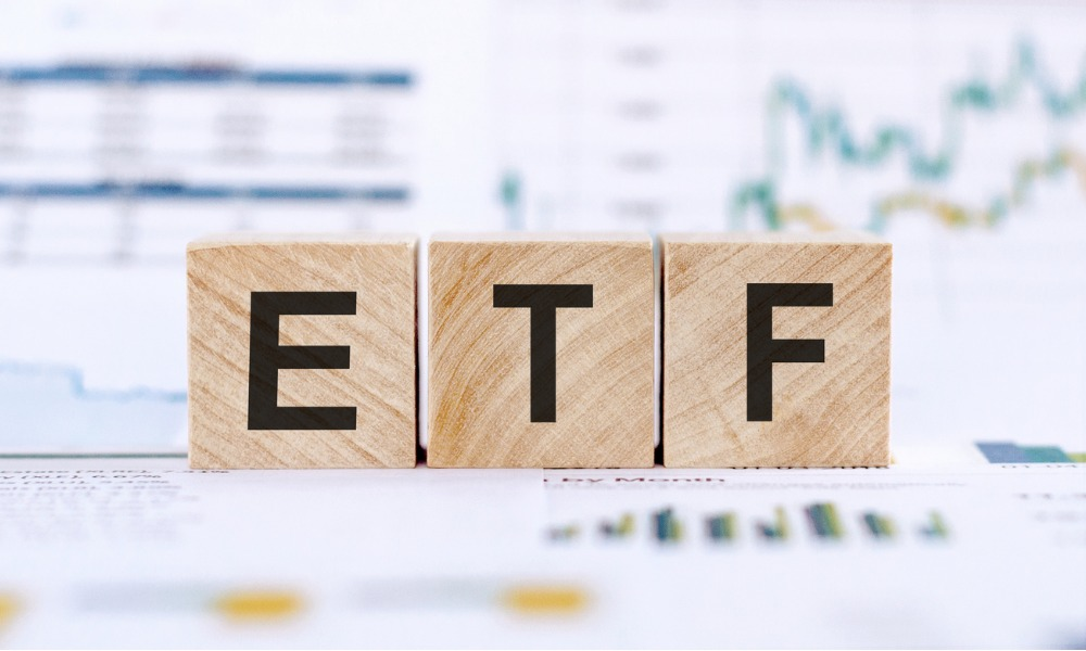 Are thematic ETFs here for the long haul?