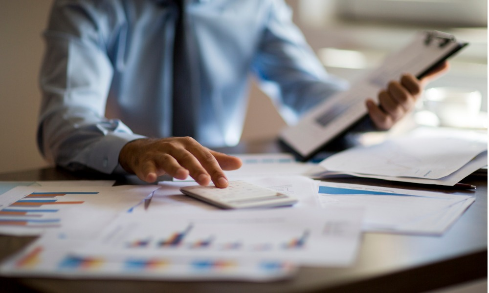FP Canada releases assumption guidelines for financial planners