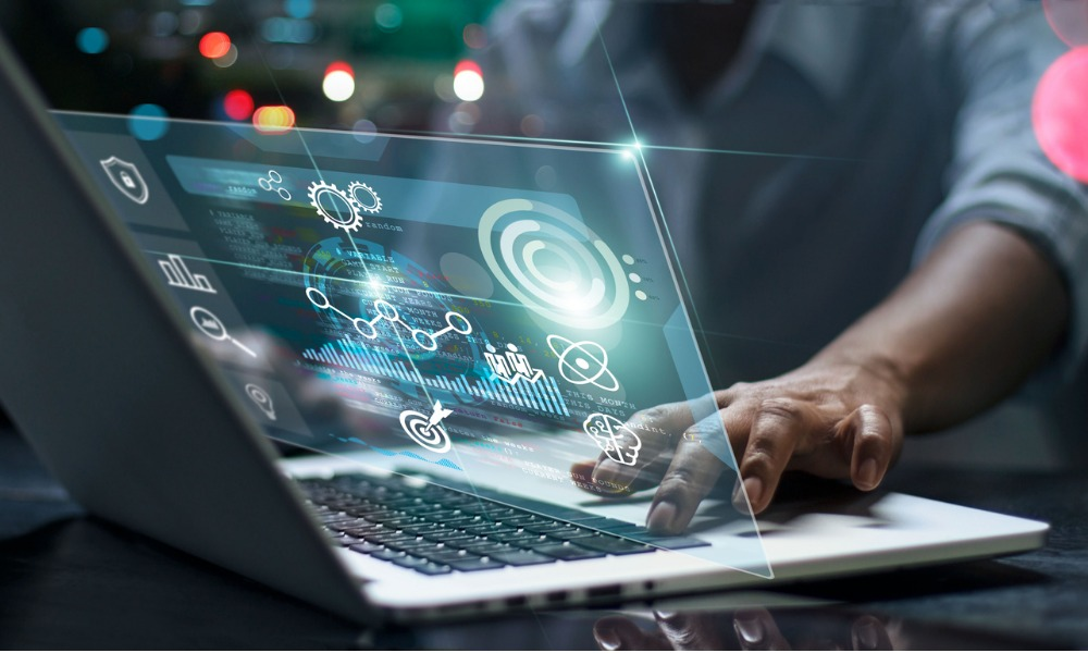 How wealth firms can create digital delight among clients
