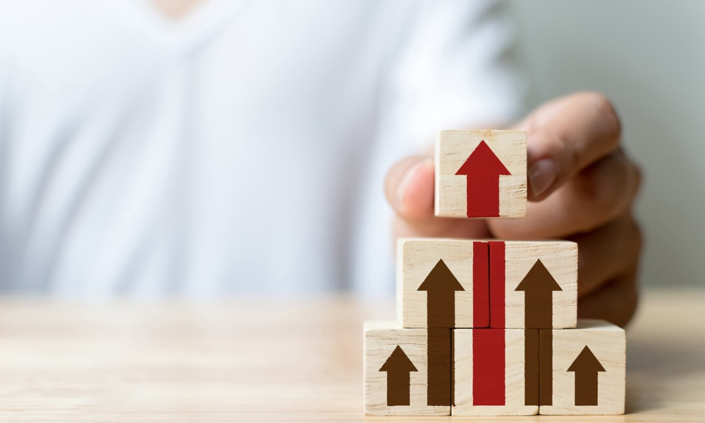 Why strategic tilts are key to outperforming priced-in market