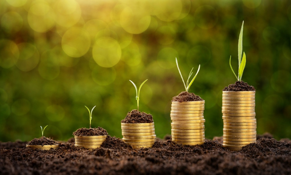Why 'steepener' play is wise approach for fixed-income investors