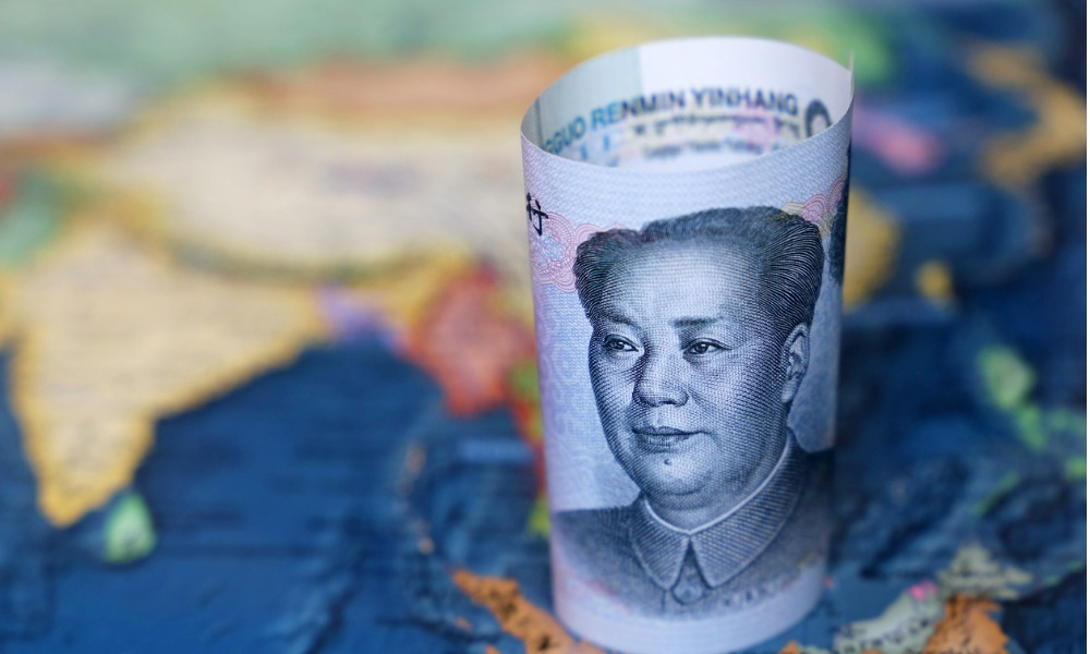 Why made-in-China green bonds may disappoint