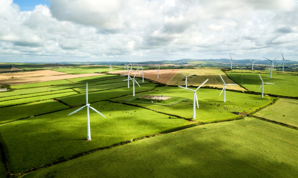 Has the clean energy theme got too crowded?