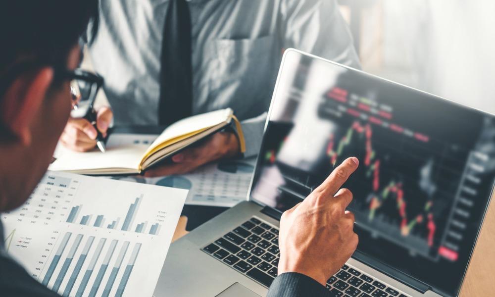 Morguard: Canadian CRE investors remain cautious but active
