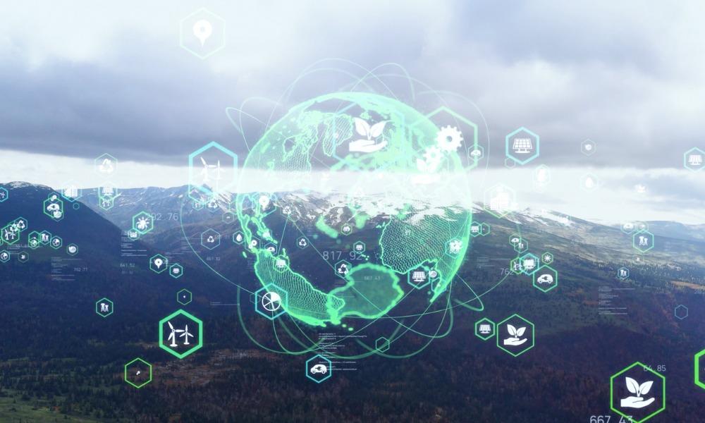 Horizons ETFs launches Canada's first global green bond ETF