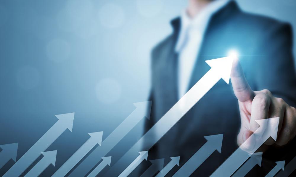 Six ways advisors can increase capacity
