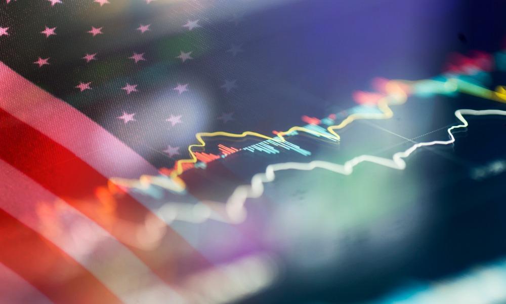 Attention investors! Seven U.S. stocks to watch
