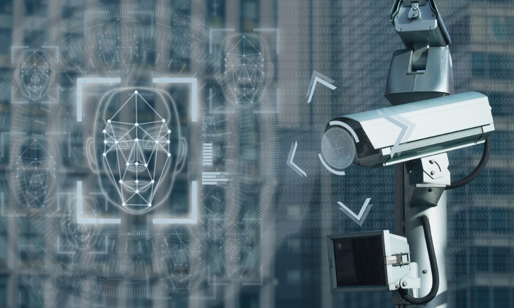 BMO joins asset managers' call for ethical use of facial recognition