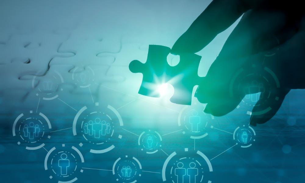 Broadridge snaps up AdvisorStream, bolstering wealth capabilities