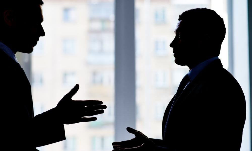 Why our industry is failing the next generation of advisors