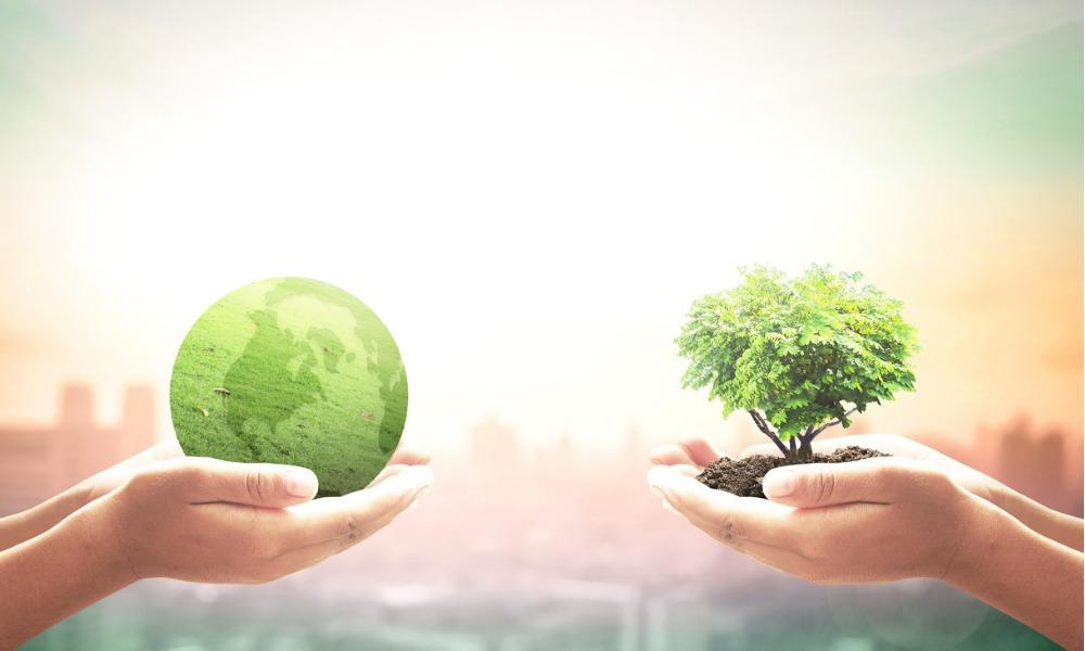 Genus launches global impact bond fund