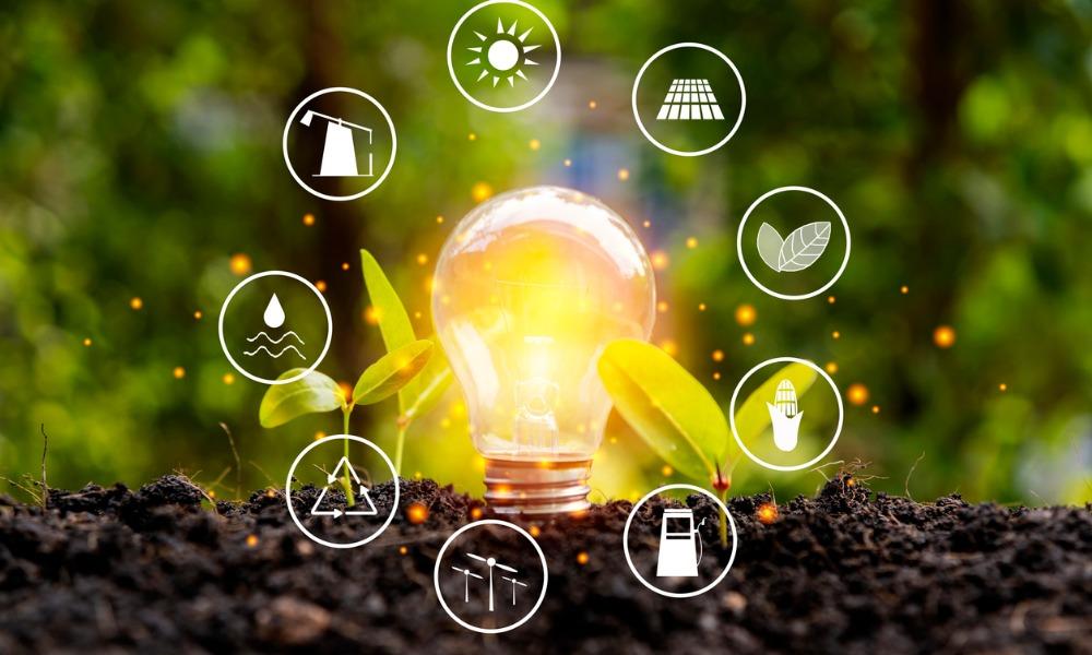 Franklin Templeton introduces sustainable ETFs