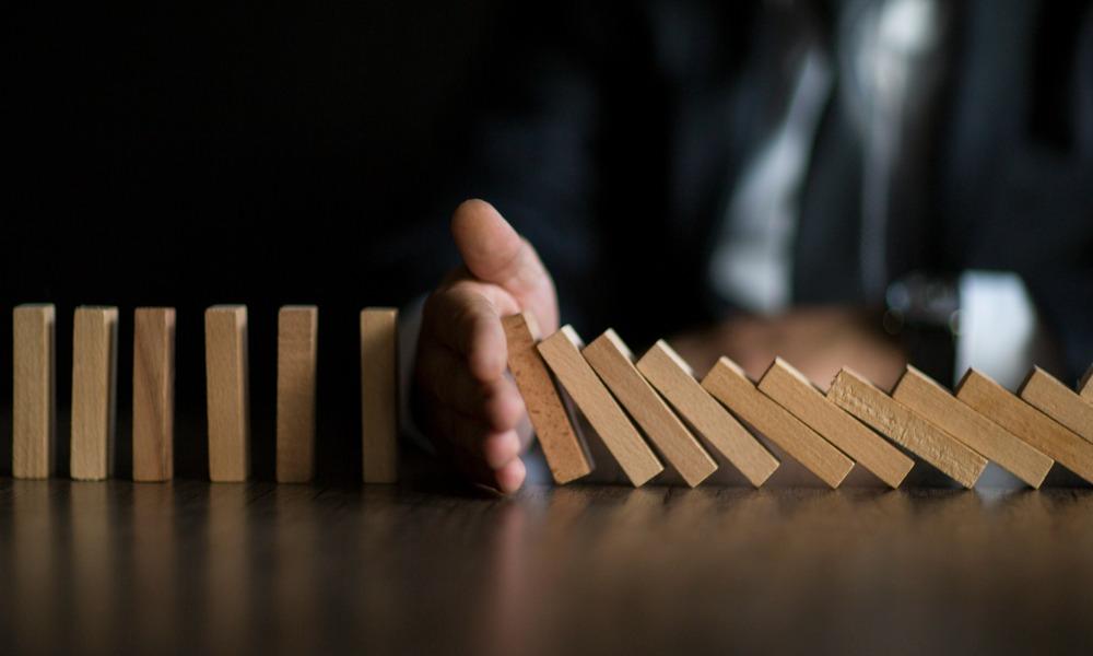 Capital markets confidence dominates OSC agenda