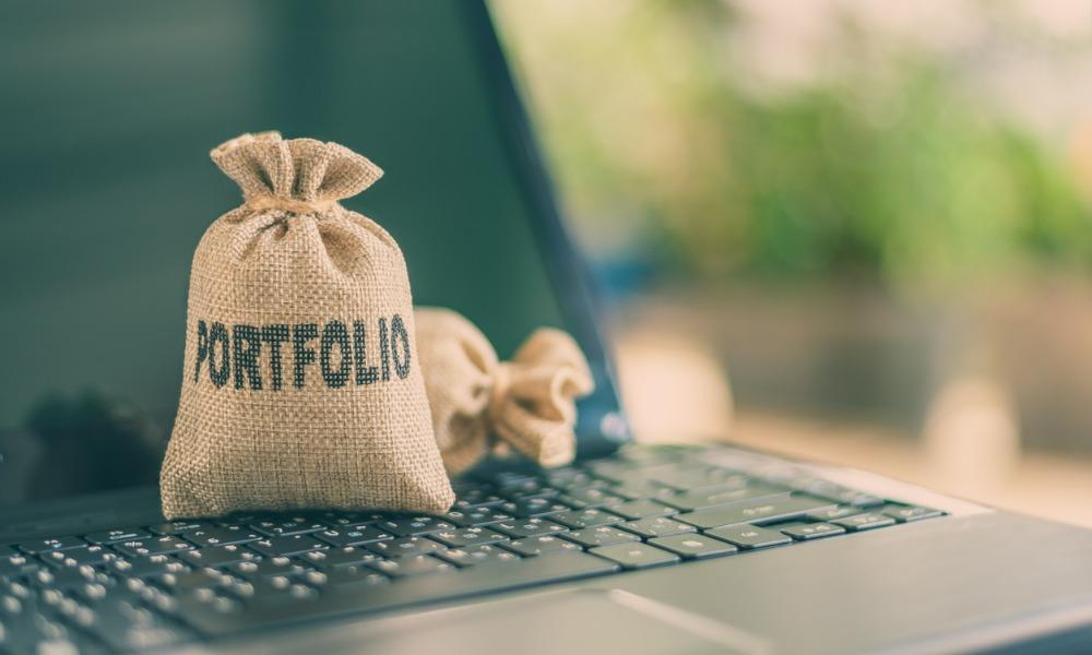 Bridging the impact-investing gap in Canadian portfolios