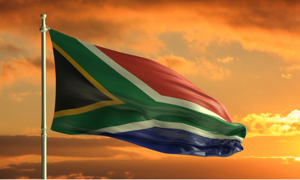 Why South Africa might become an EM to watch