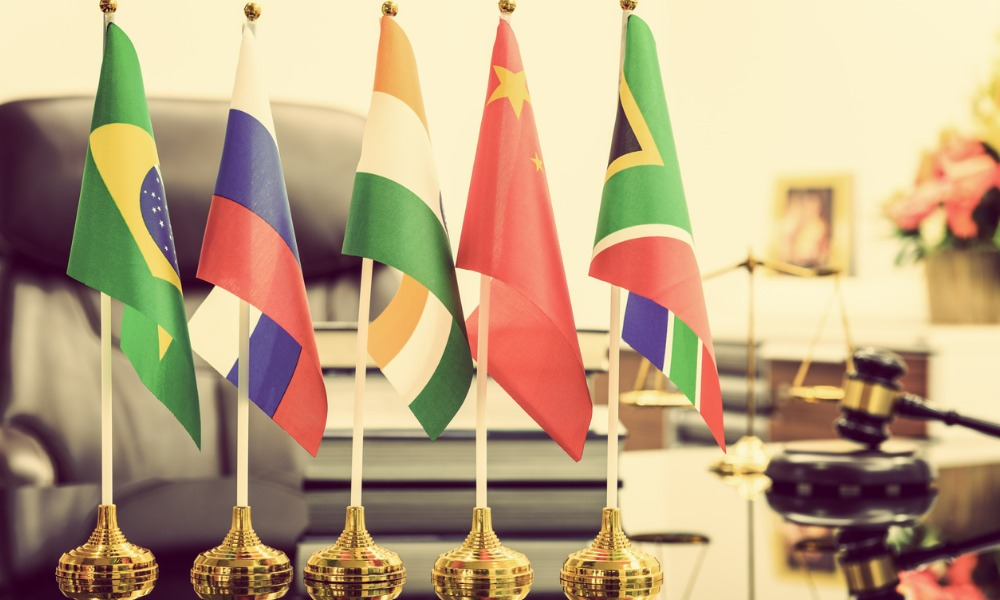 Why the active case for emerging markets is getting stronger