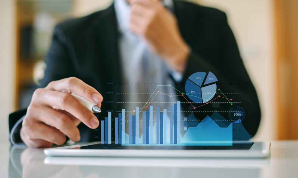 Canadians bullish on most asset classes says Horizons ETFs