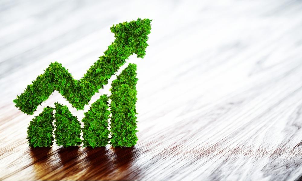 CIBC Asset Management unveils ETF series of sustainable strategies