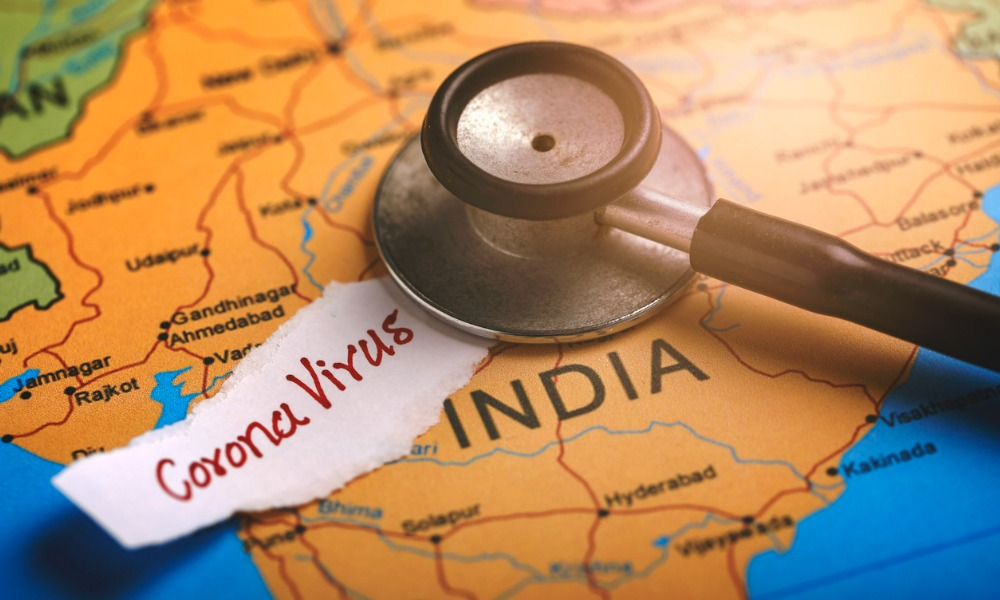 Has India fought its way back from the pandemic brink?