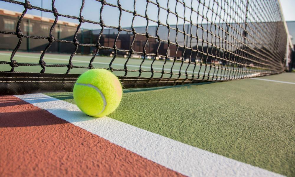 Toronto-born tennis champ Raducanu could redefine 'net worth'