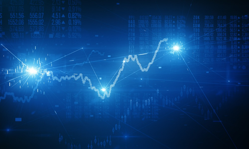 Thematic ETFs are 'coming of age', says Global X