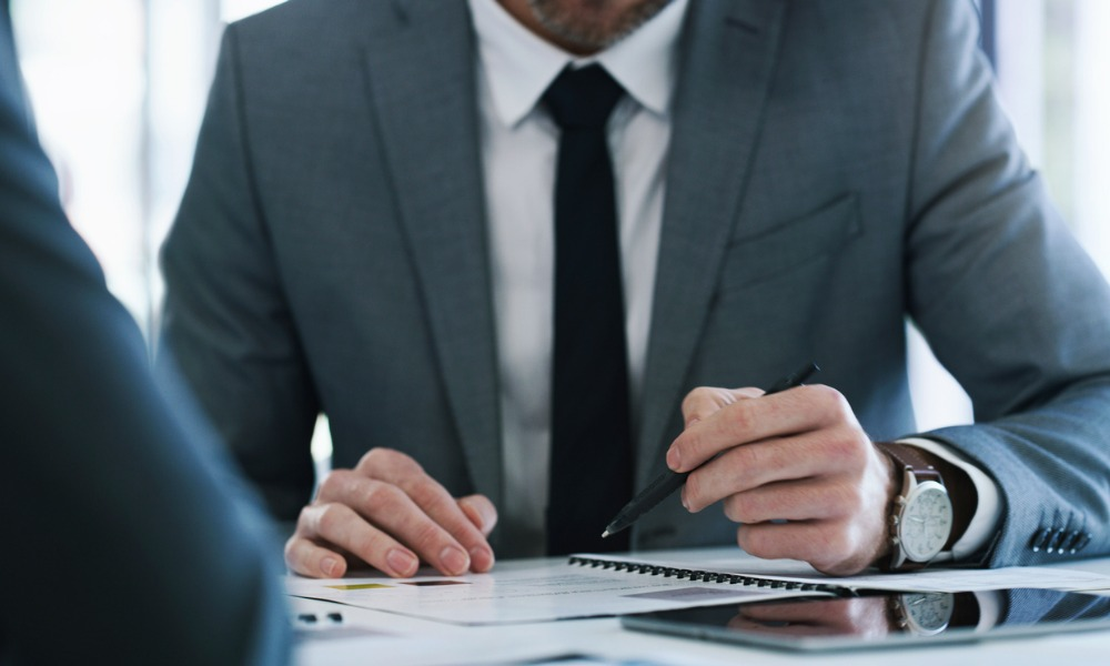 How advisors can guide clients through financial-planning pivots