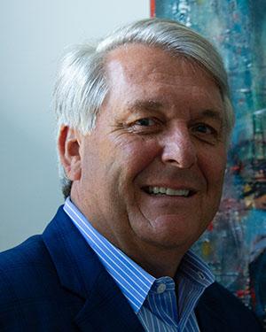 Bernd Silbermann, Manulife Investment Management