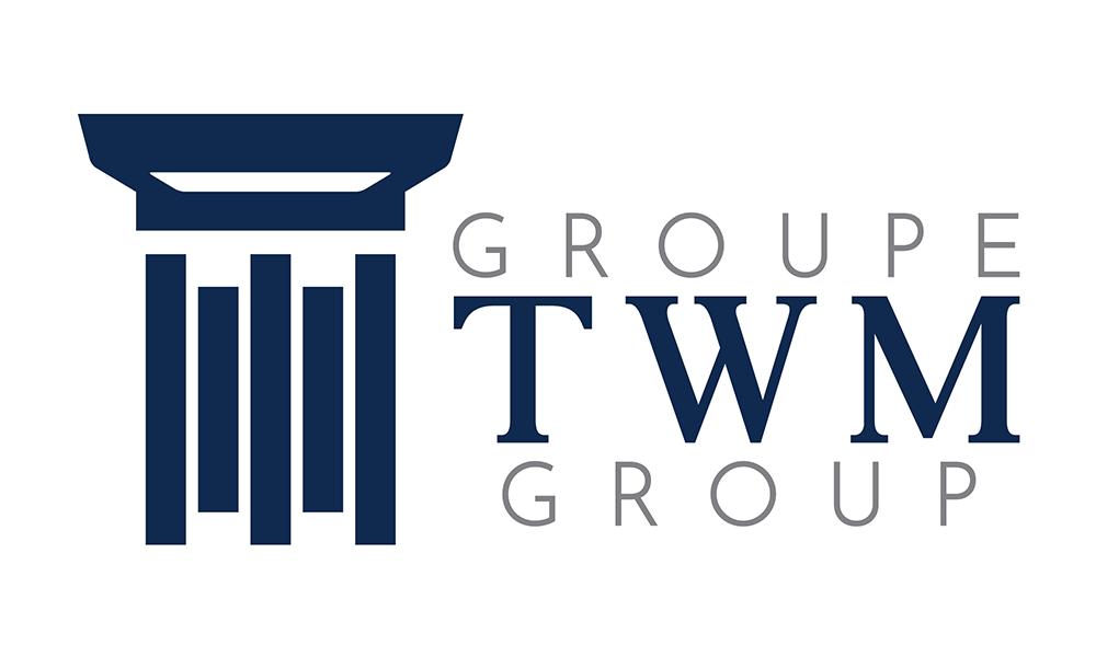 TWM Group
